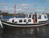 Werf:Weeland Rietaak, Klassiek/traditioneel motorjacht Werf:Weeland Rietaak hirdető:  Particuliere verkoper