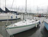 Beneteau First Class 8i, Barca a vela Beneteau First Class 8i in vendita da Particuliere verkoper