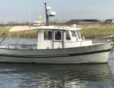 Rhea 750 Timonier, Моторная яхта Rhea 750 Timonier для продажи Particuliere verkoper