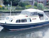 Doerak 850 AK, Motor Yacht Doerak 850 AK til salg af  Particuliere verkoper