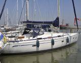Bavaria 42 Cruiser, Segelyacht Bavaria 42 Cruiser Zu verkaufen durch Particuliere verkoper
