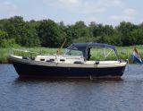 Antaris MK825 Kotter, Motor Yacht Antaris MK825 Kotter til salg af  Particuliere verkoper