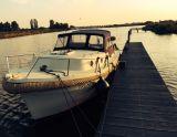 Onj Werkboot 770, Schlup Onj Werkboot 770 Zu verkaufen durch Particuliere verkoper