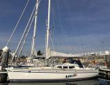 Benjamins (D) Blank 40 Fast Cruiser, Sejl Yacht Benjamins (D) Blank 40 Fast Cruiser til salg af  Particuliere verkoper