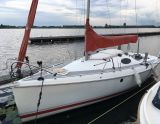 Etap 21i + Trailer, Barca a vela Etap 21i + Trailer in vendita da Particuliere verkoper