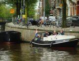 Heijsman Kajuitvlet, Mehrrumps Motorboot Heijsman Kajuitvlet Zu verkaufen durch Particuliere verkoper