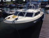 Scand Boats / Agder Boats, Arendal Noorwegen 25 Classic, Моторная яхта Scand Boats / Agder Boats, Arendal Noorwegen 25 Classic для продажи Particuliere verkoper
