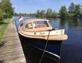 Interboat 25 Semi Cabin, Schlup Interboat 25 Semi Cabin Zu verkaufen durch Particuliere verkoper