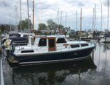 Altena 1050, Motor Yacht Altena 1050 til salg af  Particuliere verkoper