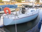 Hunter Boats UK Hunter Impala, Sejl Yacht Hunter Boats UK Hunter Impala til salg af  Particuliere verkoper