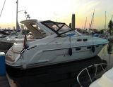 Sealine S 37, Motor Yacht Sealine S 37 for sale by Particuliere verkoper