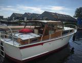 Super Favorite Kruiser, Traditionelle Motorboot Super Favorite Kruiser Zu verkaufen durch Particuliere verkoper