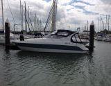 Sessa Oyster 35, Barca sportiva Sessa Oyster 35 in vendita da Particuliere verkoper