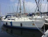 Jeanneau Sun Odyssey 37.1, Парусная яхта Jeanneau Sun Odyssey 37.1 для продажи Particuliere verkoper