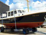 Vripack 965 OK, Motor Yacht Vripack 965 OK til salg af  Particuliere verkoper