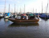 Klassieke Vlet Hout, Schlup Klassieke Vlet Hout Zu verkaufen durch Particuliere verkoper
