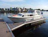 Waterland 850 AK, Motor Yacht Waterland 850 AK til salg af  Particuliere verkoper