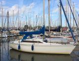 Jeanneau Sun Dream, Sejl Yacht Jeanneau Sun Dream til salg af  Particuliere verkoper