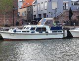 Neptunus Verkocht 107, Motorjacht Neptunus Verkocht 107 hirdető:  Particuliere verkoper