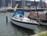 Hallberg Rassy HR 29, Barca a vela Hallberg Rassy HR 29 in vendita da Particuliere verkoper