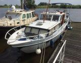 Combi Cruiser Stalen Motorboot, Motor Yacht Combi Cruiser Stalen Motorboot til salg af  Particuliere verkoper