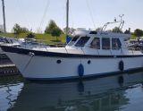 Made Kruiser Pilot, Моторная яхта Made Kruiser Pilot для продажи Particuliere verkoper