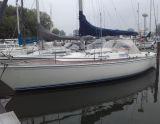 Omega 36 Zeiljacht, Sejl Yacht Omega 36 Zeiljacht til salg af  Particuliere verkoper