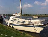 Friendship 26 Kielmidzwaard, Sejl Yacht Friendship 26 Kielmidzwaard til salg af  Particuliere verkoper