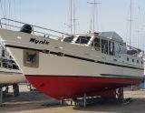 Linssen 42 SL, Bateau à moteur Linssen 42 SL à vendre par Particuliere verkoper