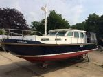 Conavroegh, Rob 1170 Rob 1170, Motorjacht Conavroegh, Rob 1170 Rob 1170 for sale by Particuliere verkoper