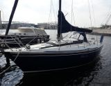 Dufour 27 Sortilège, Barca a vela Dufour 27 Sortilège in vendita da Particuliere verkoper
