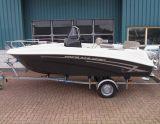 Prins 475 open, Speedboat und Cruiser Prins 475 open Zu verkaufen durch Particuliere verkoper