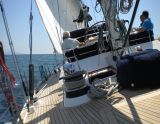 GERMAN FRERS 25 M Ketch, Sailing Yacht GERMAN FRERS 25 M Ketch for sale by Particuliere verkoper