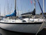 Camper & nicholson 35, Barca a vela Camper & nicholson 35 in vendita da Particuliere verkoper