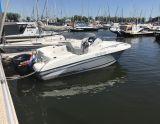 Benetaeau Flyer 650 Open, Speedboat und Cruiser Benetaeau Flyer 650 Open Zu verkaufen durch Particuliere verkoper