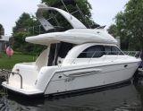 Meridian 341, Speedboat und Cruiser Meridian 341 Zu verkaufen durch Particuliere verkoper