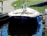 SaffierYachts/Hennevanger BV Saffier 650, Парусная яхта SaffierYachts/Hennevanger BV Saffier 650 для продажи Particuliere verkoper