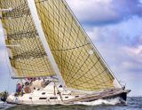 Hanse 411, Barca a vela Hanse 411 in vendita da Particuliere verkoper