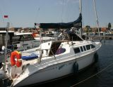 Hunter 260, Sailing Yacht Hunter 260 for sale by Particuliere verkoper