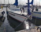 Dufour 31, Sejl Yacht Dufour 31 til salg af  Particuliere verkoper