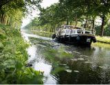Van Leeuwenschouw Cruiser, Motoryacht Van Leeuwenschouw Cruiser in vendita da Particuliere verkoper