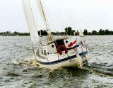 Midget 26, Sejl Yacht Midget 26 til salg af  Particuliere verkoper