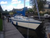 Friendship 33, Sailing Yacht Friendship 33 for sale by Particuliere verkoper