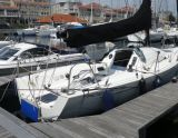 Franchi One Design 28, Sailing Yacht Franchi One Design 28 for sale by Particuliere verkoper