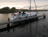 Bavaria 32, Парусная яхта Bavaria 32 для продажи Particuliere verkoper