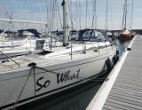 Bavaria 38 Lagoon, Barca a vela Bavaria 38 Lagoon in vendita da Particuliere verkoper