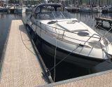 Bavaria 34 Sport, Speedbåd og sport cruiser  Bavaria 34 Sport til salg af  Particuliere verkoper