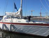 Spirit 32, Sejl Yacht Spirit 32 til salg af  Particuliere verkoper