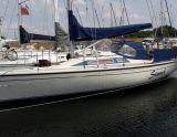 Dehler 34 Nova Top, Sejl Yacht Dehler 34 Nova Top til salg af  Particuliere verkoper