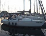 Dufour/ Gib Sea 312, Парусная яхта Dufour/ Gib Sea 312 для продажи Particuliere verkoper